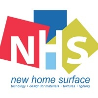 New Home Surface – 12 | 17 Aprile 2016